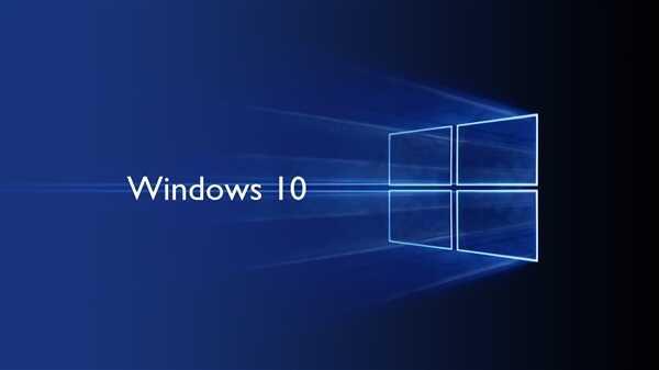 桌面操作系统难在哪?国产麒麟系统应用仅为 Windows 十万分之一